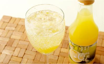させぼレモン絞りを使った料理の画像
